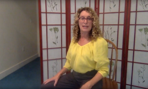 How to avoid pelvic Floor pain, incontinence or prolapse with everyday movements