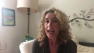 Beat Anxiety, Pain & Stress with Exhalation